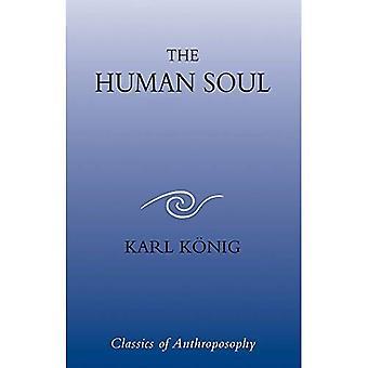 Den mänskliga själen
