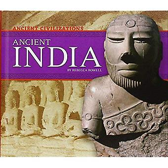 Oude India (oude beschavingen)