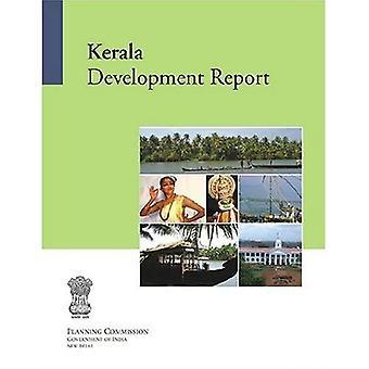 Het rapport van de ontwikkeling van Kerala