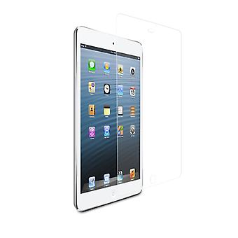 iPad Mini/Mini 2/Mini 3 anti-scratch Screen Protector