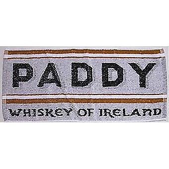 Paddy Irish Whiskey Baumwolle Bar Handtuch (pp)
