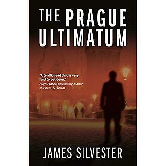 The Prague Ultimatum
