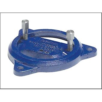 IRWIN Record 1SB Swivel Base voor No.1 Vice