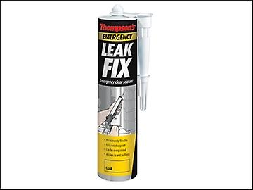 Ronseal Thompsons noodgevallen lek Fix 310ml