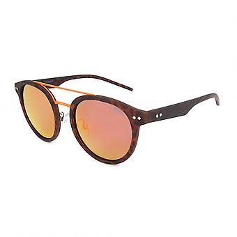 Polaroid sunglasses Unisex spring/summer PLD6031FS
