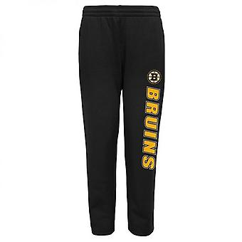 Outestuff NHL fleece jogging pants