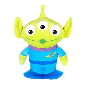 Toy Story 4 Alien Plush Toy 10