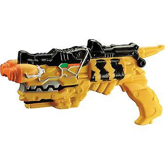 Власти Ranger Дино морфо Blastr