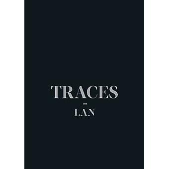 Traces - LAN (Local Architecture Network) by Umberto Napolitano - Beno