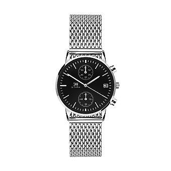 Carlheim | Wrist Watches | Chronograph | Anne-Marie | Scandinavian design