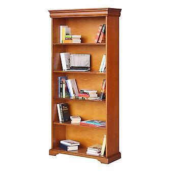 Luigi Filippo Vani High-style bookcase per day
