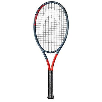 Head graphene 360 Radical Junior