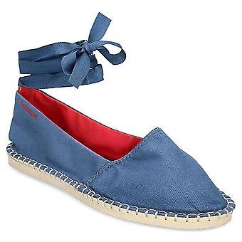 Havaianas 413656131   women shoes