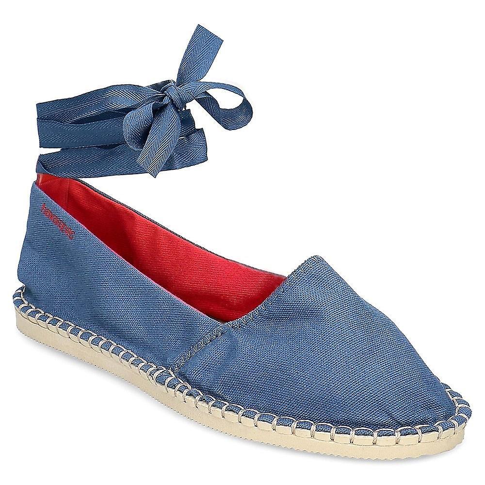 Havaianas 413656131 chaussures pour femmes