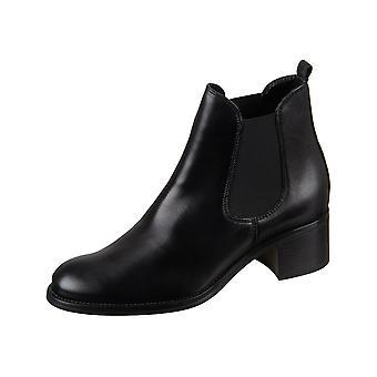 Tamaris 12504023001 kvinnor skor