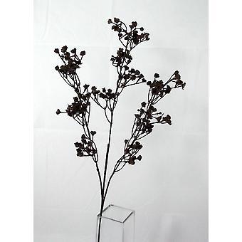 Künstliche Seide Gypsophilia Single stengel Blume