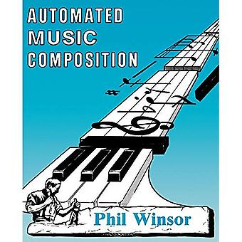 Automated Music Composition