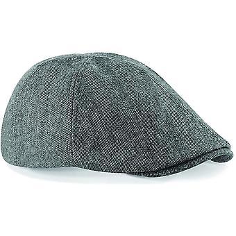 Beechfield - Ivy Baseball Cap - Hat