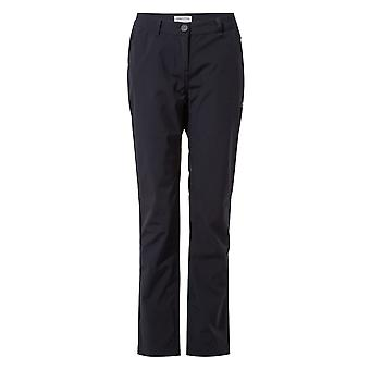 Craghoppers Womens Kiw Pro Softshell SmartDry Trousers