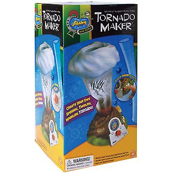 Tornado Maker Kit Ps7219