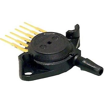 Pressure sensor 1 pc(s) NXP Semiconductors MPX4250AP 20 kPa up to 250 kPa Print