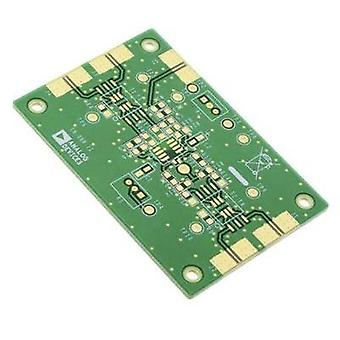 PCB (unequipped) Analog Devices AD8131AR-EBZ