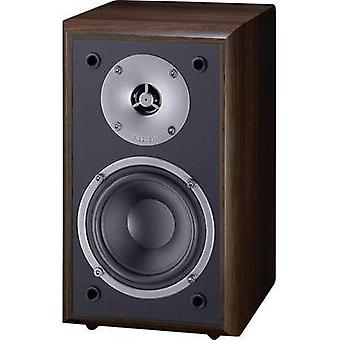 Magnat Bookshelf speaker Mocca 120 W 42 up to 36000 Hz 1 pair