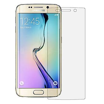 Film screen in tempered glass with 0.3 mm for Samsung Galaxy S6 Edge