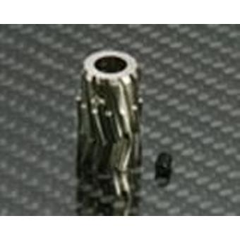 Pinion Gear 13T