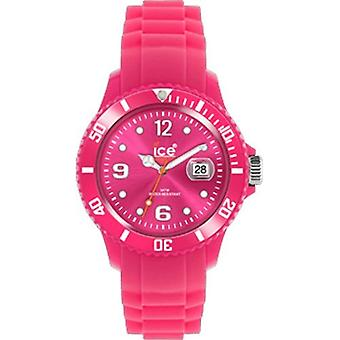 Ice-Watch sommer Sili Unisex ur #SS. FP. B.S.11
