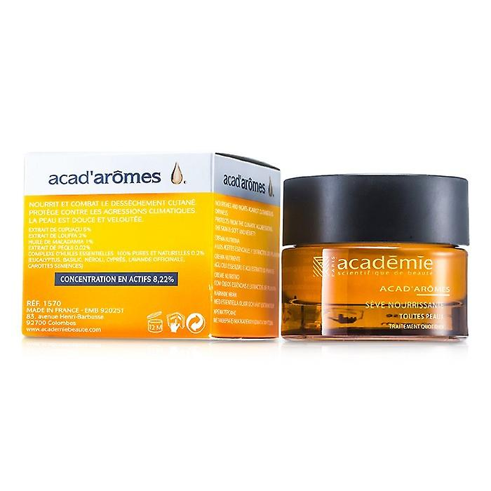 Academie AcadAromes Nourishing Cream 50ml/1.7oz