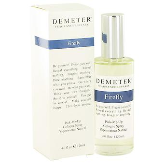 Demeter Women Demeter Firefly Cologne Spray By Demeter