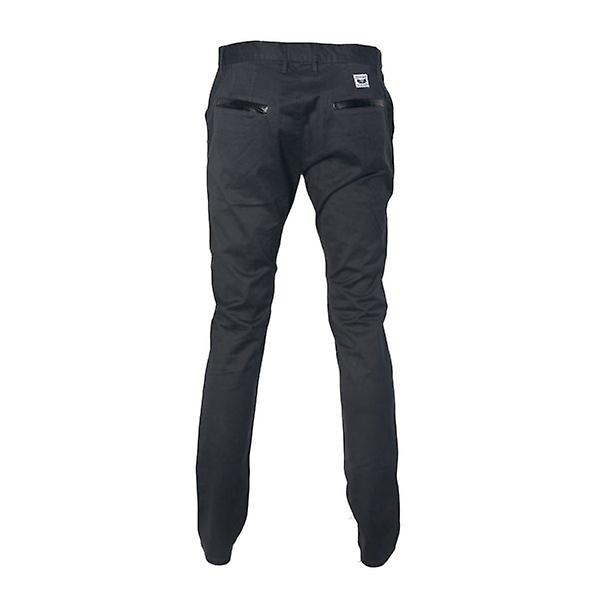 Armani Armani Jeans Slim Fit Chinos
