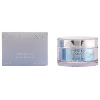 Orlane Refining Arm Cream (Woman , Cosmetics , Skin Care , Anti-aging , Firming)
