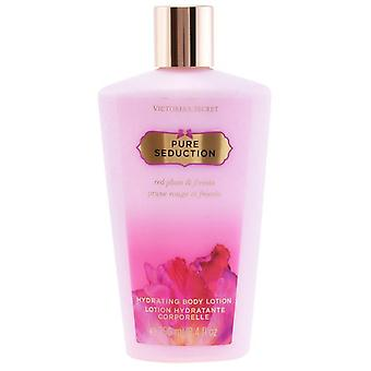 Victoria's Secret Pure Seduction (Donna , Profumi , Gel e lozioni)