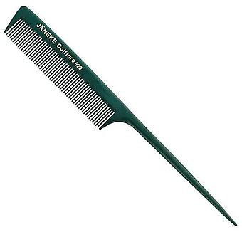 Janeke Peine 820 Pua Normal (Hair care , Combs and brushes , Accessories)