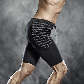 Select Profcare målmand termisk bukser