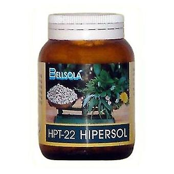 Bellsolá Hpt22 Hipersol 100Comp.