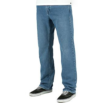 Volcom Kinkade Regular Fit Jeans
