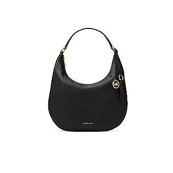 MICHAEL KORS LARGE HOBO LYDIA BAG