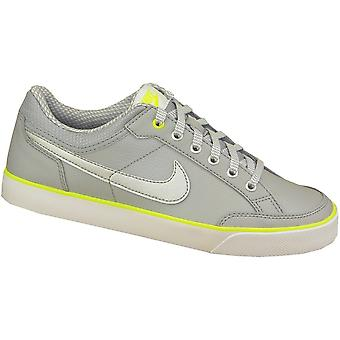 Nike Capri 3 Ltr GS 579951010 universal durante todo o ano as crianças sapatos