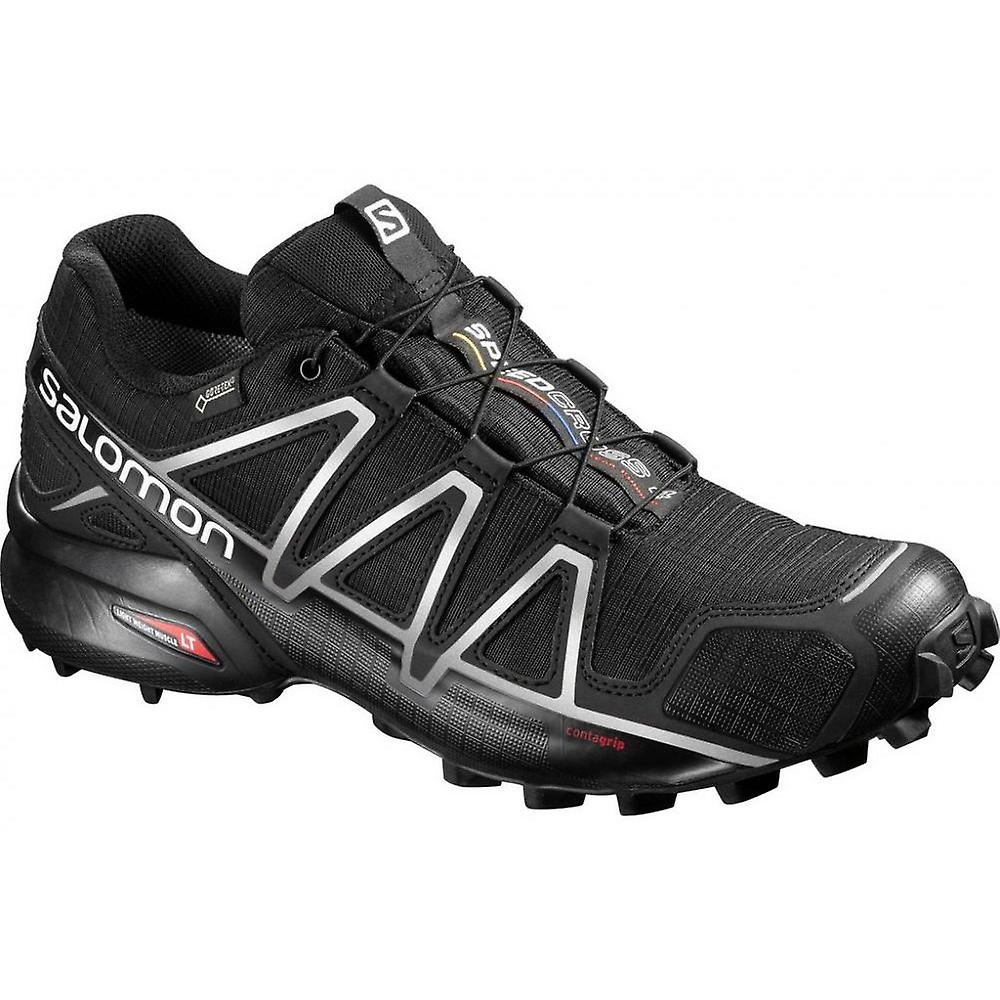 Universale di scarpe Salomon Speedcross 4 Gtx 383181
