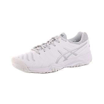 Asics Gelchallenger 11 0193 E703Y0193 tennis  men shoes