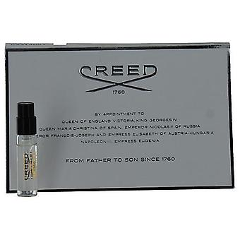Creed Millesime Imperial By Creed Eau De Parfum Spray Vial On Card