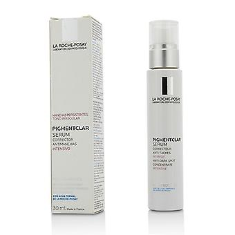 La Roche Posay Pigmentclar Serum - Dark Spot Correcting Serum 30ml/1.01oz