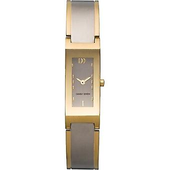 Danish design ladies watch IV65Q753 / 3326443