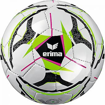 10 x erima youth ball Senzor all-round Lite 350 includes ball sack