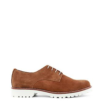 Shoes Made in Italy-sky