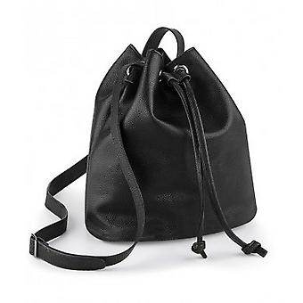 Quadra Huhide Bucket Bag