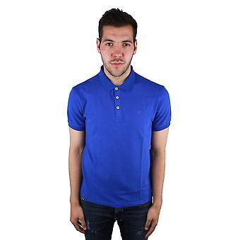 Camisa Polo Emporio Armani 8N1F12 1JPTZ 0945